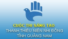 thi thanhthieunien 84
